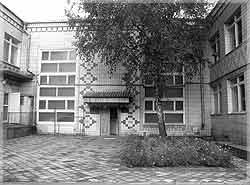 Бучанські дошкільні заклади