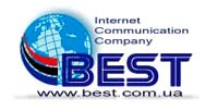 """""""Бест"""" - расценки на услуги коммутированного соединения к сети Internet"""