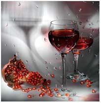 8 самых полезных напитков