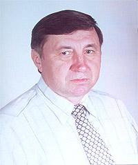 Козацька наснага