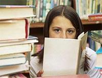 Как готовиться к экзаменам, чтобы не сойти с ума?
