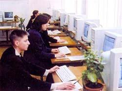 Міжрегіональний центр - запрошує на навчання