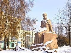 Фестиваль шкільних європейських клубів міста Новограда-Волинського