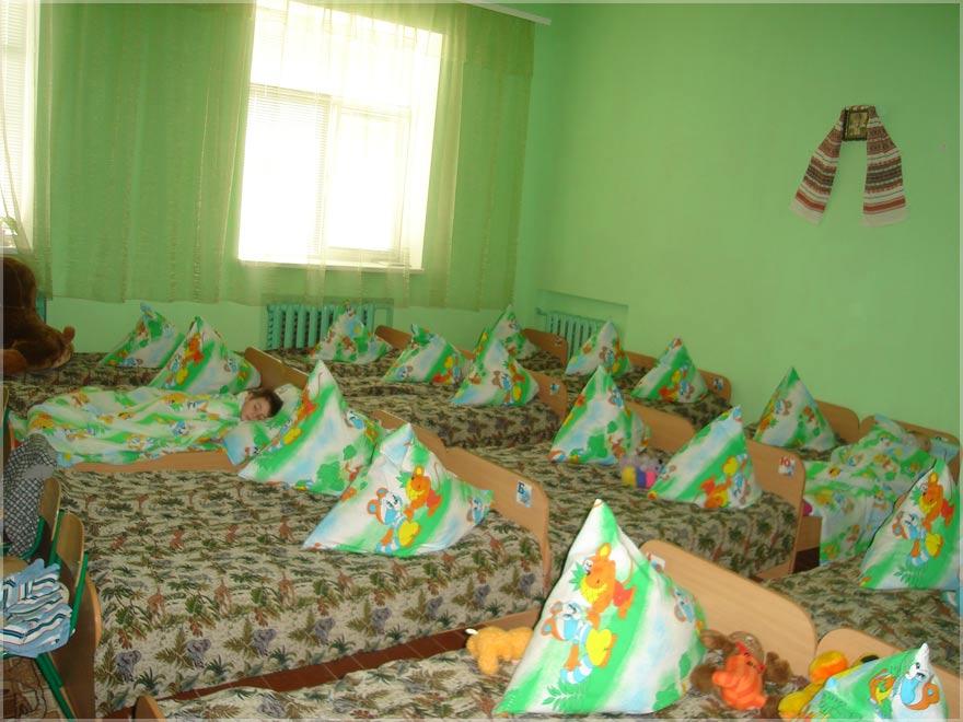 http://www.bucha.com.ua/uploads/posts/2010-02/1265118900_shk-29-462.jpg