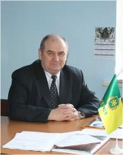 Леонід Колосовський