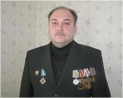 Ігор Панасюк