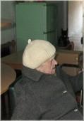 Ганна Ольшевська