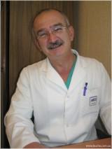 Травматолог Ксеник