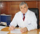 Любомир Ярославович Бучинський