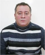 Олексій Машкін