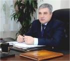 Олег Васильович Нізенко