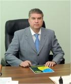 начальник Ірпінської об'єднаної державної податкової інспекції Київської області ДПС Олег Папенко