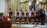 """5-6 грудня, Буча: VII Всеукраїнський фестиваль духовної музики """"Введенські піснеспіви"""""""