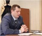 Василь Беренок