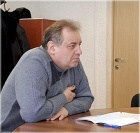 Вячеслав Герасименко