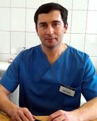 Миколай Крестянов