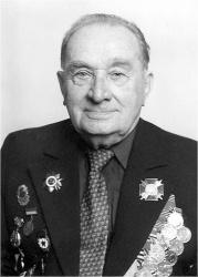 Анатолій Іванович Носаров